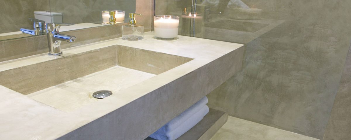 Microcement-Bathroom-Shower-Walls-Countertop