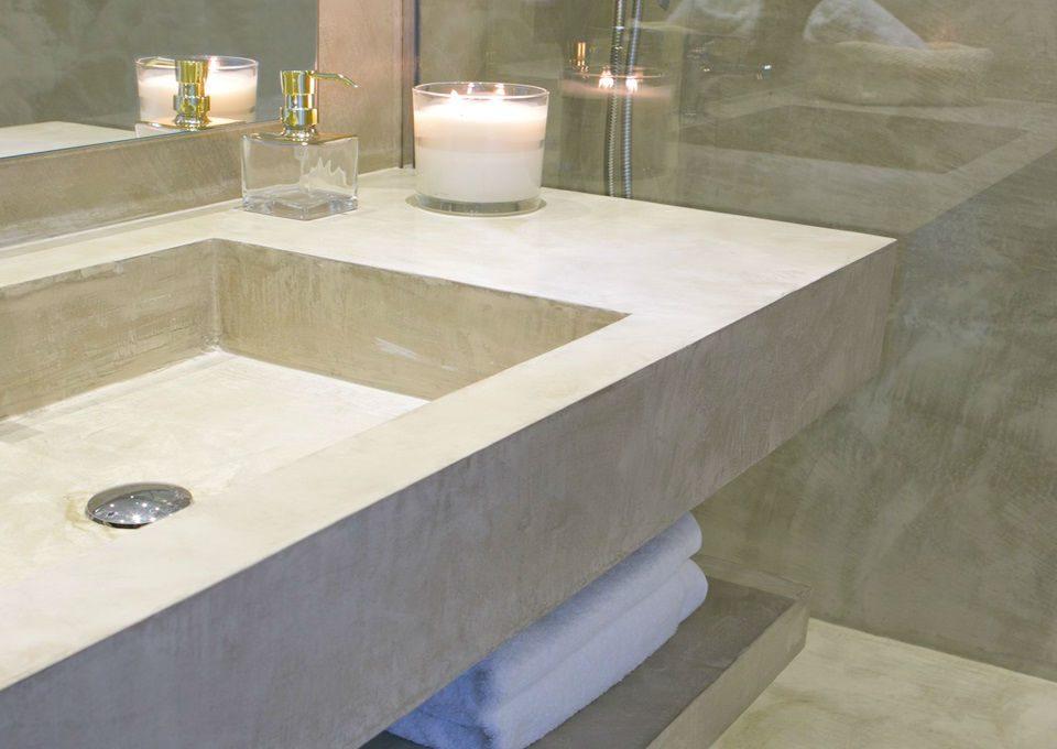 Microcement-Bathroom-Shower-Walls-Countertop